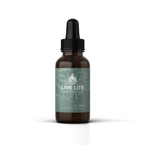 CBD Concentrates & Oil Extracts – Live Lite Natural Hemp Oils